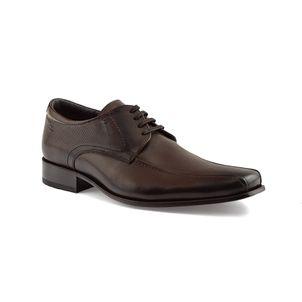 1VAU0020002_1-zapato-de-vestir-de-cuero-premium-para-hombre-color-dark-brown
