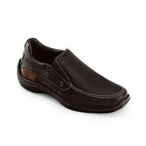 Zapato-casual-bajo-de-cuero-para-caballero-color-canela