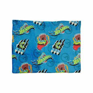 Manta-flannel-aterciopelada-para-niNo-color-azul