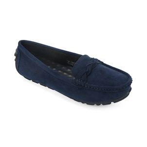 Mocasin-casual-para-dama-color-azul