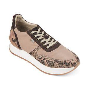 Zapatillas-urbana-con-plataforma-para-dama-color-pale-marron