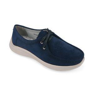 Mocasin-casual-con-pasador-para-dama-color-azul