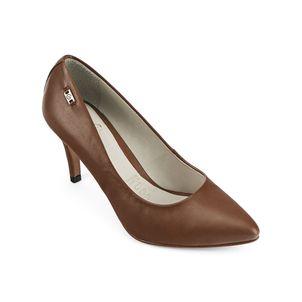 Zapato-de-vestir-taco-aguja-para-mujer-color-wisky