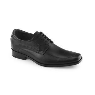 Zapato-de-vestir-en-cuero-premium-para-caballeroq-color-negro