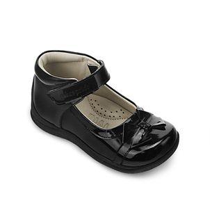 Zapato-de-vestir-para-bebe-color-negro