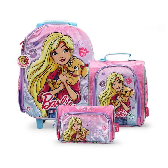 Pack-escolar-maleta-lonchera-cartuchera-niNa-color-fucsia