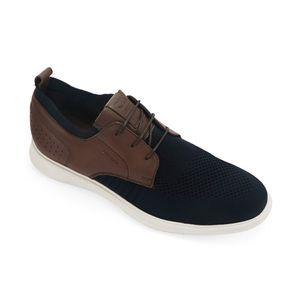 Zapato-casual-ultralight-y-plantilla-memory-foam-para-hombre-color-dark-brown