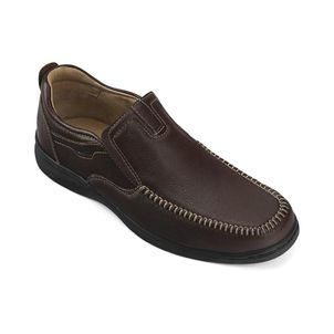 Zapato-casual-confort-con-plantilla-cloud-motion-para-hombre-color-canela