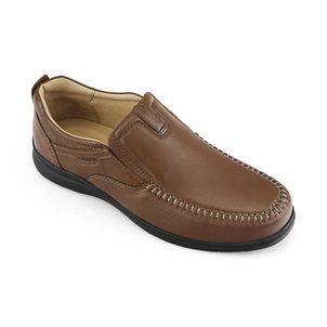 Zapato-casual-confort-con-plantilla-cloud-motion-para-hombre-color-tan