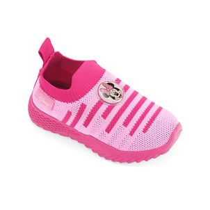 Zapatilla-flyknit-con-parche-personalizado-para-niNa-color-rosado
