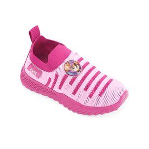 Zapatilla-flyknit-ligera-con-parche-personalizado-para-niNa-color-rosado