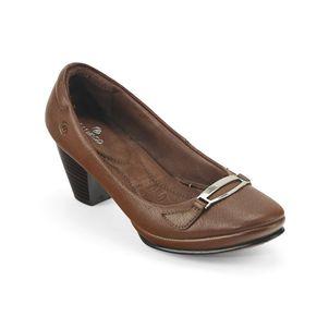 Zapato-de-vestir-de-cuero-para-dama-color-tan