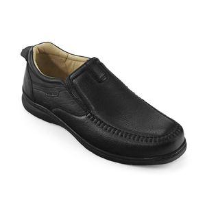 Zapato-casual-confort-con-plantilla-cloud-motion-para-hombre-color-negro