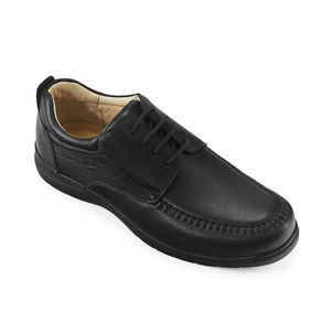 Zapato-casual-confort-con-acolchado-360°-color-negro