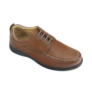 Zapato-casual-confort-con-acolchado-360°-color-tan