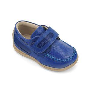 Zapato-mocasin-para-niNo-color-azul