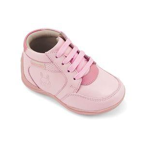 Botin-casual-libre-de-metales-pesados-para-niNa-color-rosado