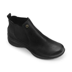 Botin-casual-en-cuero-100--nacional-y-acabado-artesanal-color-negro