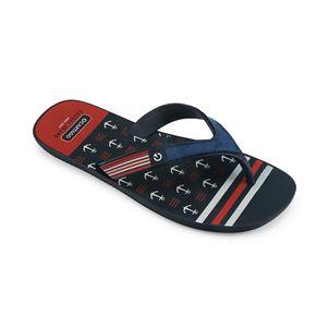 Sandalia-flip-flop-casual-brasilera-para-hombre-color-azul-rojo