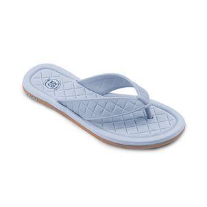 Sandalia-flip-flop-confort-brasilera-para-dama-color-celeste