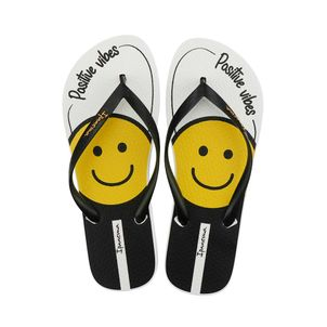 Sandalia-flip-flop-feeling-fem-brasaileras-para-mujer-color-blanco-negro