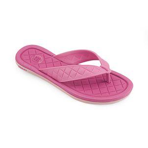 Sandalia-flip-flop-confort-brasilera-para-dama-color-fucsia