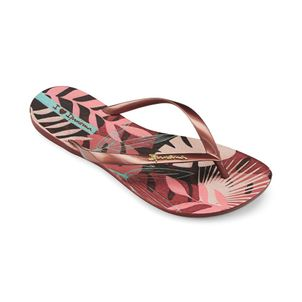 Sandalia-flip-flop-wave-natural-brasilera-para-dama-color-marron-cobre