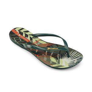 Sandalia-flip-flop-wave-natural-brasilera-para-dama-color-verde-verde