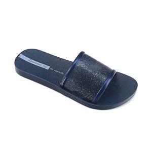 Sandalia-slider-con-brillos-brasailera-para-mujer-color-azul