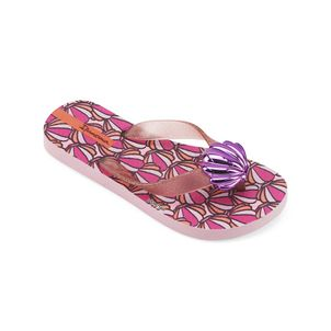 Sandalia-flip-flop-sirena-brasailera-para-niNa-color-rosa-rosa