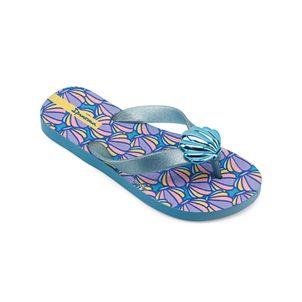 Sandalia-flip-flop-sirena-brasailera-para-niNa-color-azul
