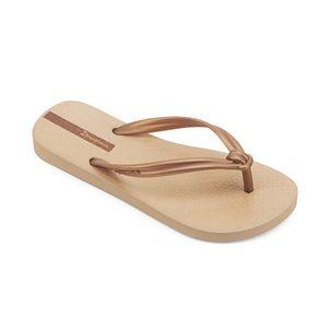 Sandalia-flip-flop-casual-brasilera-para-dama-color-beige-oro