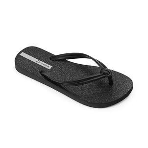 Sandalia-flip-flop-casual-brasilera-para-dama-color-negro