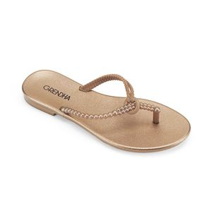 Sandalia-flip-flop-brasilera-para-dama-plata-cacau-color-oro