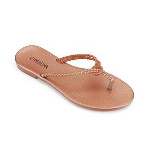 Sandalia-flip-flop-brasilera-para-dama-plata-cacau-color-cobre