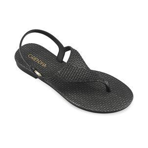 Sandalia-flats-casual-brasilera-para-dama-color-negro