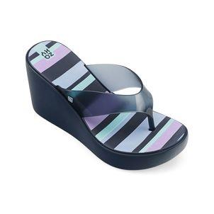 Sandalia-flip-flop-con-plataforma-brasilera-para-dama-color-azul