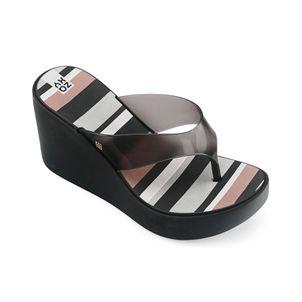Sandalia-flip-flop-con-plataforma-brasilera-para-dama-color-negro-gris