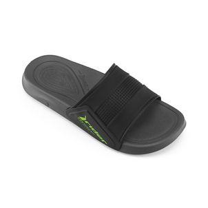 Sandalia-slider-con-plantilla-anatomica-para-caballero-color-gris-negro