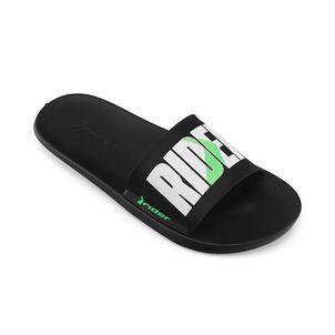 Sandalia-slider-con-plantilla-antideslizante-para-caballero-color-negro-verde