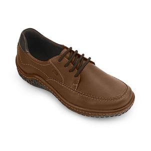 Zapatos-casuales-outdoor-de-cuero-para-caballero-color-cogNac