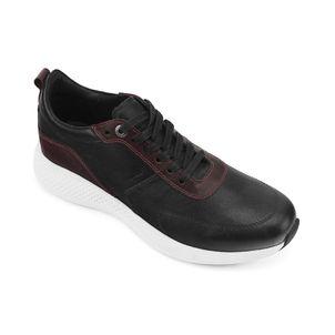 Zapatilla-urbana-ultralight-para-caballero-color-negro