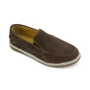 Zapato-casual-estilo-nautico-para-caballero-color-africano
