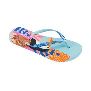 Sandalia-flip-flop-playera-para-dama-color-celeste