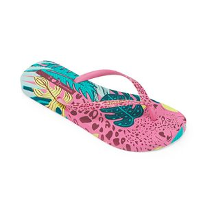 Sandalia-flip-flop-playera-para-dama-color-rosado