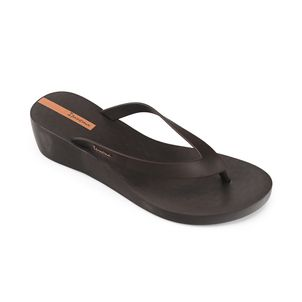 Sandalia-flip-flop-de-planta-alta-y-ligera-color-marron-marron