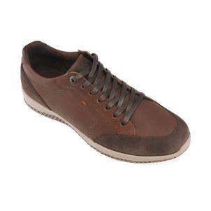 Zapato-casual-con-plantilla-Memory-Foam-para-caballero-color-cogNac