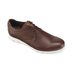 Zapato-casual-ultralight-100--cuero-nacional-color-dark-brown