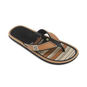 Sandalia-flip-flop-para-caballero-color-negro-marron
