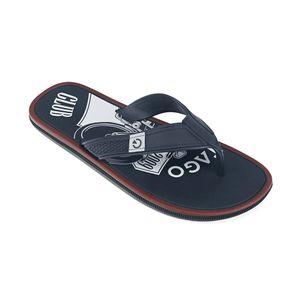 Sandalia-flip-flop-para-caballero-color-azul-bordo